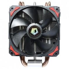 Cooler Procesor ID-Cooling SE-214X, compatibil Intel/AMD - Cooler PC Coolink