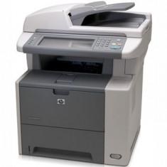 Imprimante second Laser HP LaserJet M3035xs MFP - Multifunctionala