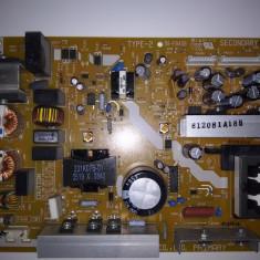 MODUL SURSA LCD TOSHIBA SRV2169WWW  TYPE-2