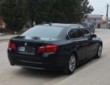 Bmw 530 d, Seria 5, Motorina/Diesel