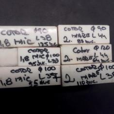 Ace masina cusut cotor mic 1.8mm sau 2mm