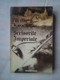 (C366) PLATON PARDAU - SCRISORILE IMPERIALE