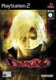 Devil May Cry 2 -  PS2 [Second hand], Actiune, 12+, Single player