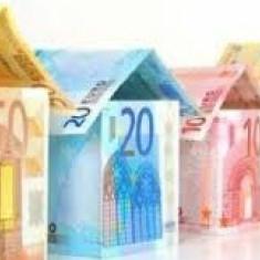 Împrumuturi între persoane fizice - Geanta handmade