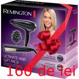 Set Remington