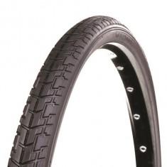 Cauciuc bicicleta Deestone 28x1.5/8X1.1/4 - Strada - D1006