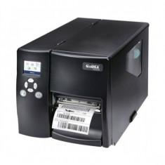 Imprimanta etichete second hand Godex EZ2250i - Imprimanta termice
