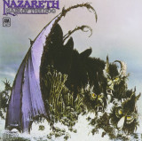 Nazareth Hair Of The Dog remastered digipack (cd)