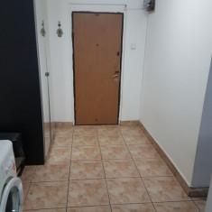 Închiriez apartament 2 camere Militari, Parter