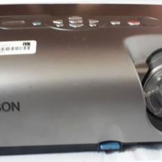 Videoproiector Epson EMP X3