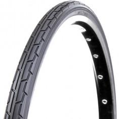 Cauciuc bicicleta Deestone 28x1.5/8x1.3/8 (37-622) (700x35C) - Strada - D801