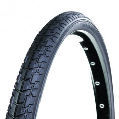 Cauciuc bicicleta Deestone 28x1.5/8x1.3/4 (40-622) (700x38C) - Strada - D1006