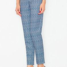 Pantaloni de damă model 77141 Figl - Pantaloni dama