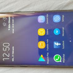 Samsung Galaxy S8+ Plus SM-G955U full-box - Telefon Samsung, Negru, Neblocat, Single SIM