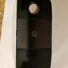 """Moto Z Z2 Z3 Z4 play/force mods Motorola insta share projector LED 70"""" -1100mah"""