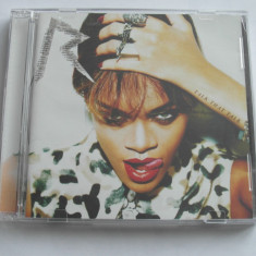 Rihanna - Talk That Talk CD - Muzica R&B universal records
