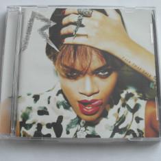Rihanna - Talk That Talk CD - Muzica R&B universal records