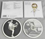 Elton John - Greatest Hits 1970-2002 (2CD), CD, universal records