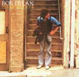 BOB DYLAN StreetLegal (cd)