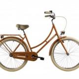 Bicicleta Dama Oras DHS CITADINE 2632 2018