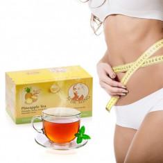 Ceai de Ananas Dr. Ming