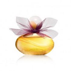 Far Away Bella AVON original sigilat, Apa de parfum, 50 ml