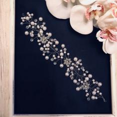 Coronita mireasa, Rochii de mireasa printesa