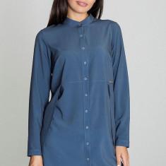 Tunică model 111151 Figl - Bluza dama