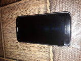 Samsung Galaxy S7 Black Onyx Neverlock Fullbox, 32GB, Negru, Neblocat