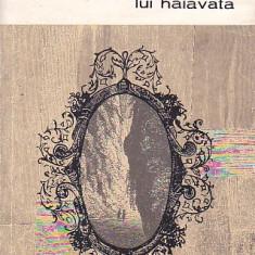 LONGFELLOW - CANTAREA LUI HAIAVATA ( BPT 395 )