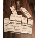 Parfum Tester Jean Paul Gaultier Scandal 45ml