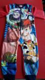 Pijama pentru baieti Toy Stories 2-3 ani