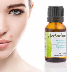 Remediu Natural împotriva Negilor Herbaclear