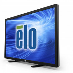 Monitor ELO Touch ET5500L 54.6'' Active matrix TFT LCD (LED) 16:9 - Monitor touchscreen ELO, 24 inch, 1920 x 1080, DVI