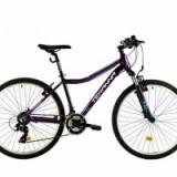 Bicicleta MTB DHS TERANNA 2622 2018