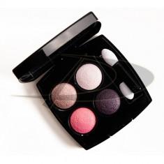Chanel 228 Tisse Cambon Palette