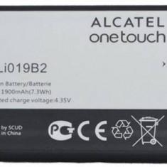 Acumulator Alcatel TLi020F1 2000mAH Original Swap