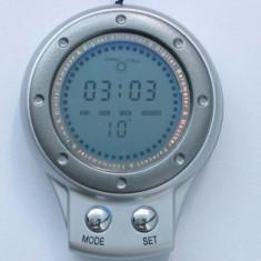 Altimetru Multifunctional Digital 6 in 1