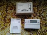 Wiessman / termostat digital