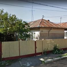 Casa de vanzare, 120 mp, Numar camere: 4, Suprafata teren: 400