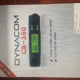 STATIE RADIO  DYNACOM CB-350
