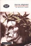 ALEXANDRU BALACI - DANTE ALIGHIERI ( BPT 512 )
