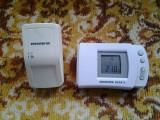 Euroster / 2510 TX/ Termostat digital