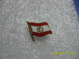 Insign       Dinamo