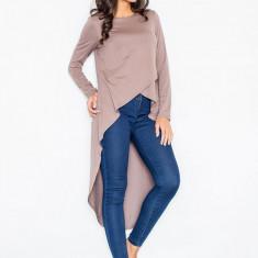 Tunică model 111528 Figl - Bluza dama