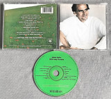 James Taylor - That's Why I'm Here CD (2000), sony music