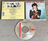 Cumpara ieftin Adam and The Ants - Prince Charming CD (1996)