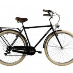 Bicicleta Oras DHS CITADINE 2833 2018 - Bicicleta de oras