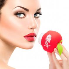 Dispozitiv de Mărire a Buzelor prin Sucțiune CandyLipz Model B