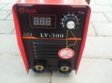 Invertor de sudura Edon LV-300